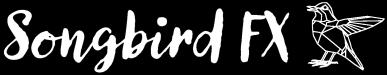 Songbird FX