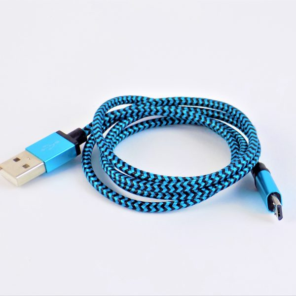 songbird fx songbirdfx micro usb cable for rechargeable guitar effects pedals wagtail trem bluebird drive